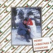 Merry Christmas Everyone (Remastered) Songs