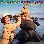 Bar Røv Og Gummisko (Remastered) Songs