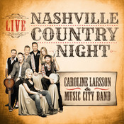 Nashville Country Night Live Songs