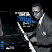'Round Midnight: The Complete Blue Note Singles 1947-1952 Songs