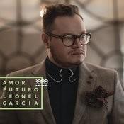 Amor Futuro Songs
