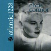 Chris Connor Songs