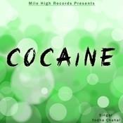 Cocaine Songs