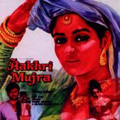 Aakhri Mujra Songs