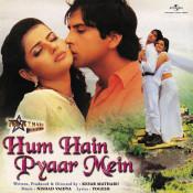 Hum Hain Pyaar Mein Songs