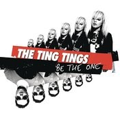 Be the One (Bimbo Jones Club Mix) Song