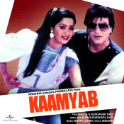 Kaamyab Songs