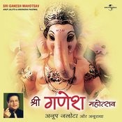 Sri Ganesh Mahotsav Songs