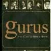 Gurus In Collaboration Songs