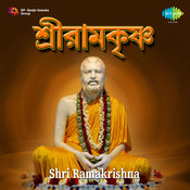 Shri Ramakrishna 2  Songs