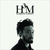 H3m Songs
