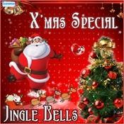 X'mas Special Jingle Bells Songs