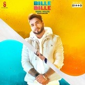 Bille Bille Sycostyle Full Mp3 Song