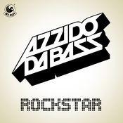 Rockstar Songs