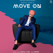 Move On Song