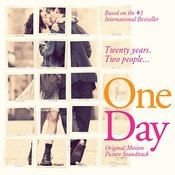 One Day (Original Motion Picture Soundtrack) Songs
