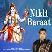 Nikli Baraat Song