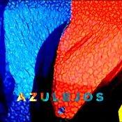 Azulejos Songs