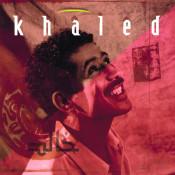 CD EL ARBI BAIXAR KHALED -