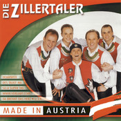 Made In Austria Songs