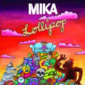 Lollipop Songs