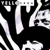 Zebra Songs
