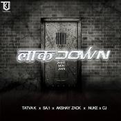 Lockdown Song