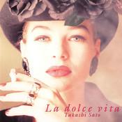 La Dolce Vita Songs