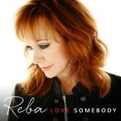 Love Somebody Songs