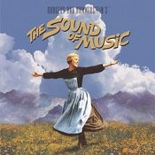 The Sound Of Music Songs