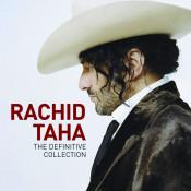 Rachid Taha Songs
