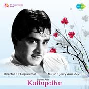 Kattupothu Songs