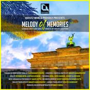 Melody of Memories Song