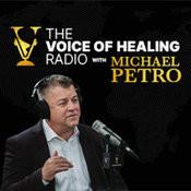 The Voice of Healing Radio with Apostle Michael Petro - season - 1 Songs
