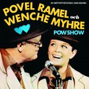 Pow Show Songs