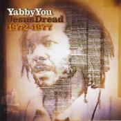 Jesus Dread 1972 1977 Songs