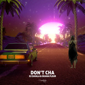 Don't Cha (Extended Mix) Songs