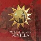 Sevilla Songs