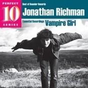 Vampire Girl Songs