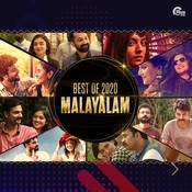Best Of 2020 Malayalam Songs