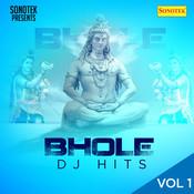 Bhole Ka Churma Song