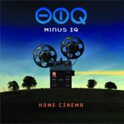 Home Cinema Songs