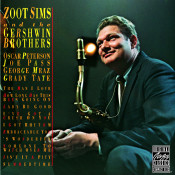 Zoot Sims And The Gershwin Brothers Songs