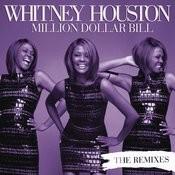 Million Dollar Bill Remixes Songs