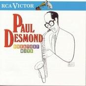 Greatest Hits Series--Paul Desmond Songs