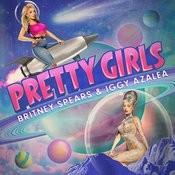 Pretty Girls Song