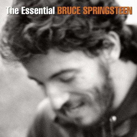 Bruce Guthro - mp3 download -