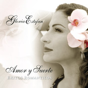 Amor Y Suerte (Spanish Greatest Hits) Songs