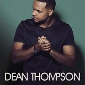 Dean Thompson Songs