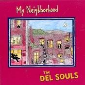 My Neighborhood Songs